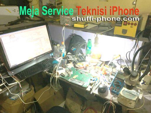 meja-teknisi-iphone