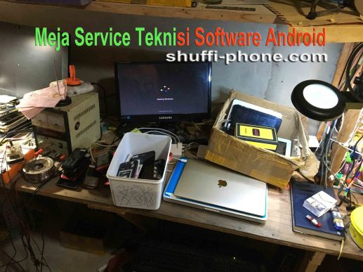 meja-teknisi-software-android